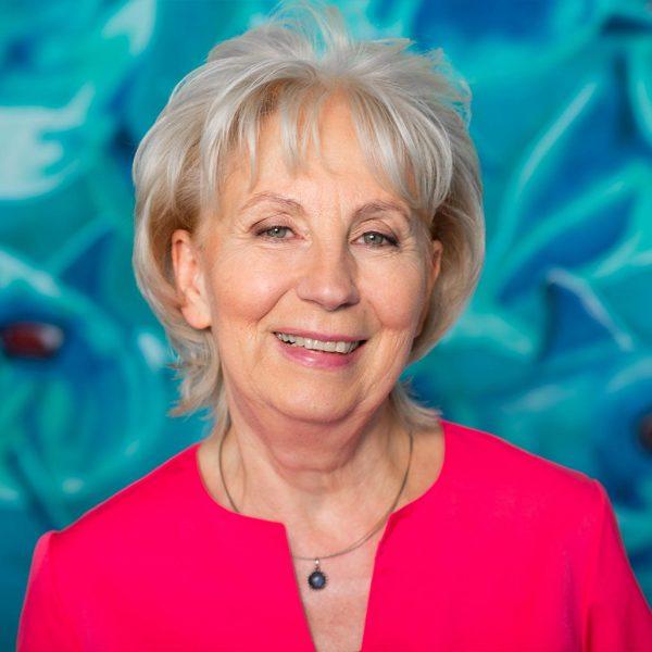 Anna Rößler