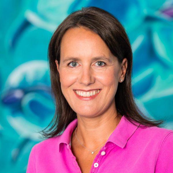 Dr. med. dent. Luise Sauer